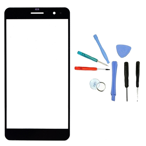 Mobile Screen Glass For Huawei Smartphone