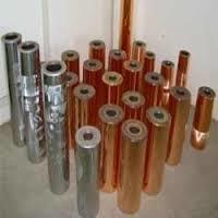 Rotogravure Cylinders