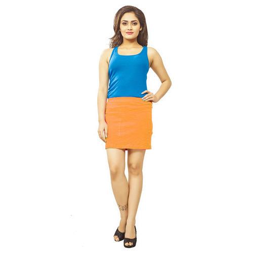 Trendy Mini Skirts