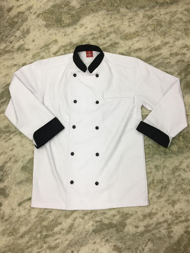 Chef Coat in  Usman Road (T Nagar)