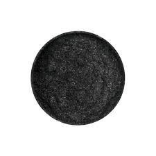 High Quality Carbon Black Pigment