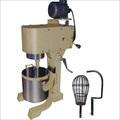 Cream Mixture Machine in  Dada Nagar