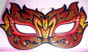 Eye Masks in  Sahibabad