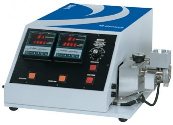 High Quality Laboratory Mixing Extruder (Lme)