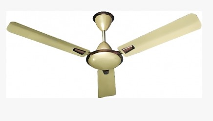 Excel Ceiling Fans in  3-Sector - Bawana
