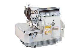 Industrial Sewing Machine W3500P Series
