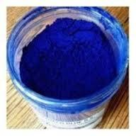 Alpha Blue DLC Pigments in   Near Dhiraj Can