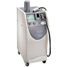 Aesthetic Laser Machine