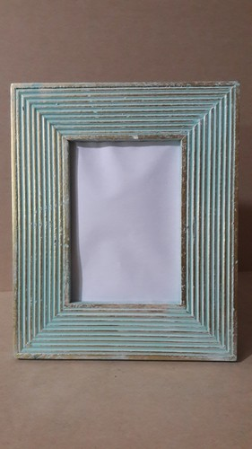 Modeling Photo Frame in   Kamela Road Street-1