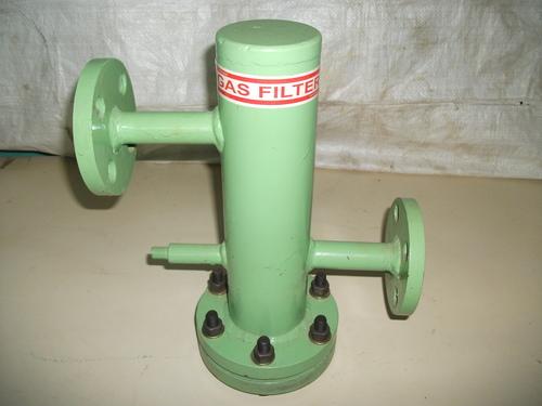 Gas Filter in  Bhakkiyathammal Nagar