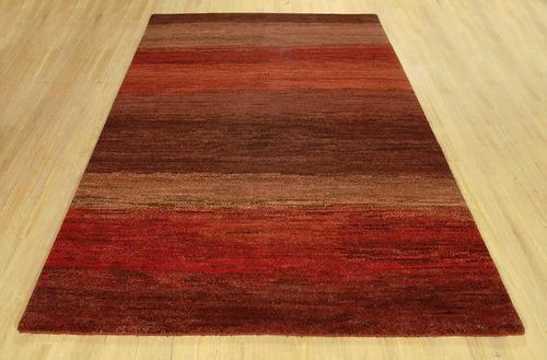 Floor Rugs in  Bajaj Nagar