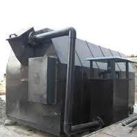 Kitchen Waste Incinerator in  Anna Nagar (East & West ) Avenue