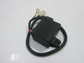 Ignition Coils Cng H Type
