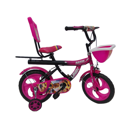 Baby Bicycle 4012 in  2-Sector - Bawana