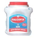 Water Resistant Adhesive
