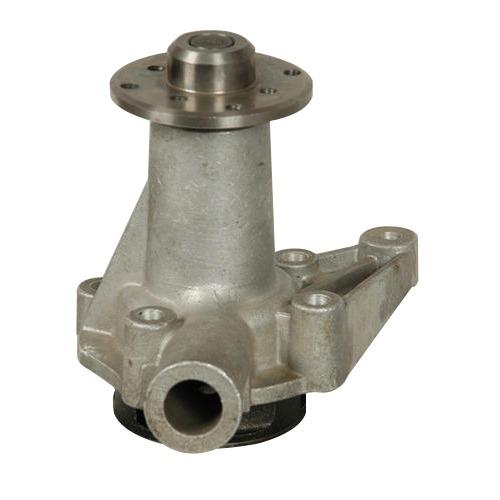 Bmc Spares Water Pumps