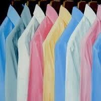 Cotton Shirts in  New Area