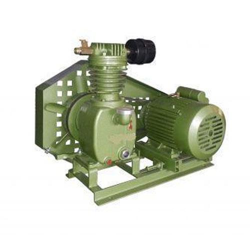 2 HP Borewell Compressor in  Puliakulam