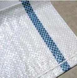 Customized PP Woven Sacks in   Tel - Mungrol