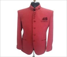Designer Coats in  Model Town
