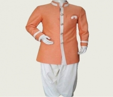 Indo Western Suits in  Model Town
