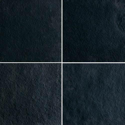 Kadappa Black Stone