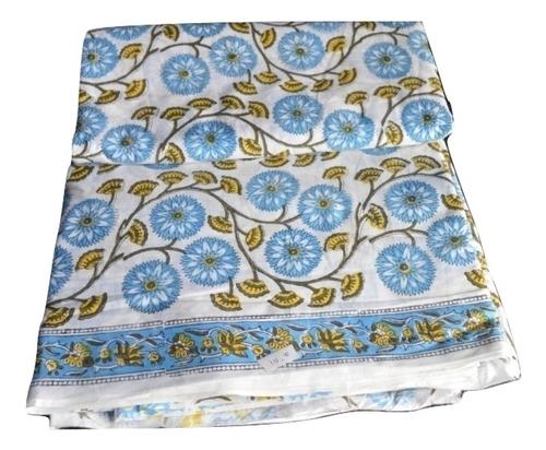 Most Popular Designer Bed Sheet in  Amer Road (Ar)