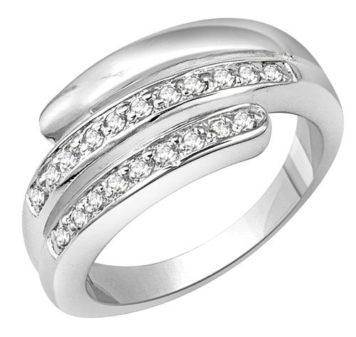 Simple Ring  in  Zaveri Bazar-Kalbadevi