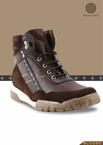Bacca Bucci Loafer Shoe