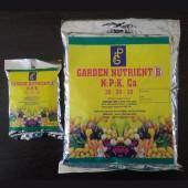 Garden Nutrient in  Rajajinagar
