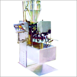 Tube Filling Machine in  Odhav