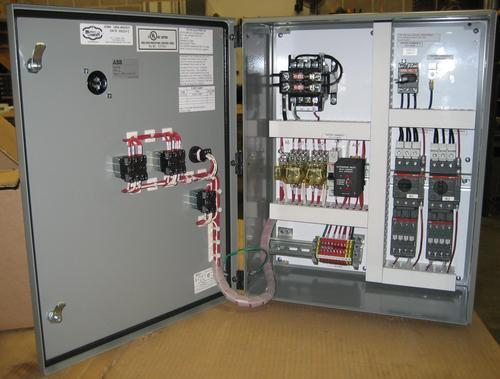 Electrical Control Panel In India Ahmedabad Gujarat | Trending News on well pump pressure switch diagram, 220 submersible pump wiring diagram, submersible water well pump diagram, franklin well pump control box wiring diagram, inverter control box wiring diagram, septic pump control box wiring diagram, submersible pump schematic diagram, submersible pump pressure switch wiring, water well electrical diagram, pump control panel wiring diagram, 2 wire submersible well pump wiring diagram,