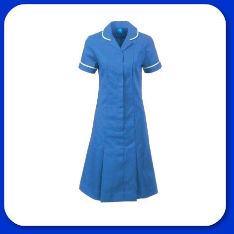 Nurse Coats in  New Area