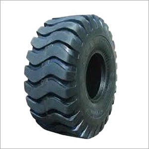 Otr Tyre in  Kashmere Gate