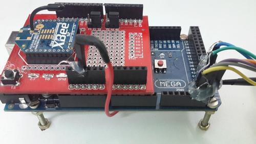 Logic Controller Boards in  Kumaran Nagar