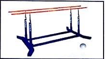 Parallel Bar