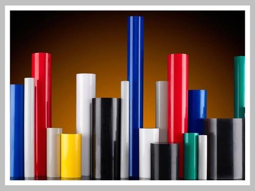 Plastic Rods in  Malad (W)