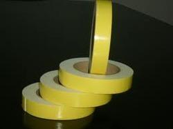 EVA Foam Tape in   Opp. Micas Organics Unit-2 4th Phase GIDC