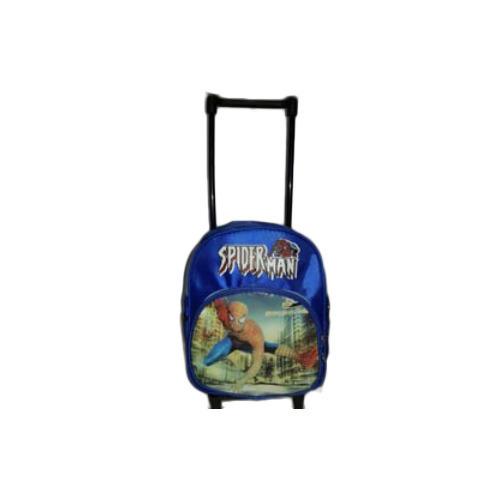 School Trolley Bags