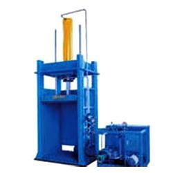 baling machine suppliers