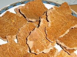 Maize Oil Cake in  Udyog Kshetra Indl Est.-Mulund (W)