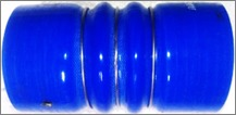 Turbo Charger Silicone Hose in  Sidco Indl. Estate (Kakalur)