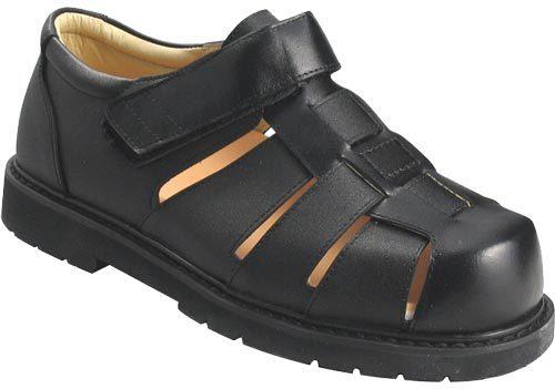 Diabetes Footwear- Apis 9938 - 500