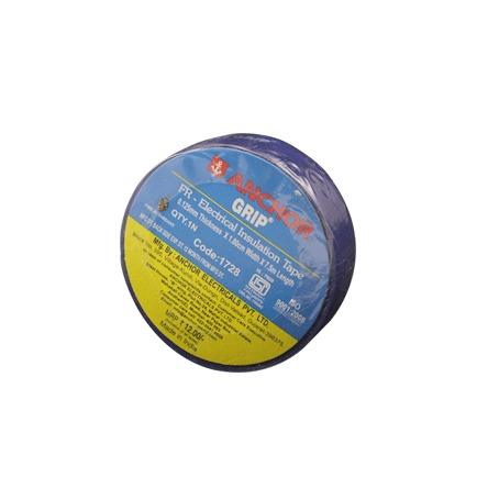 Anchorgrip PVC Tape Roll in  Odhav
