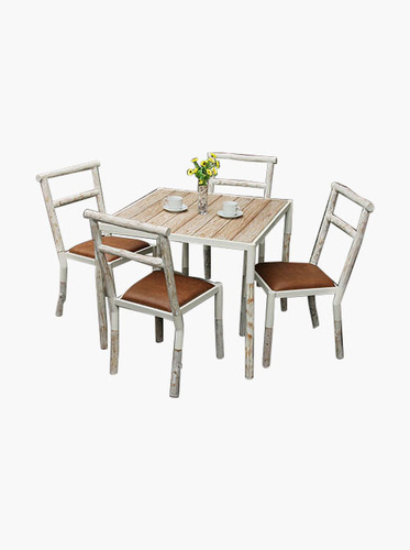 Nature dining table set in singapore singapore asian for Oriental furniture singapore