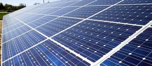 Solar PV Module in  Prahlad Nagar