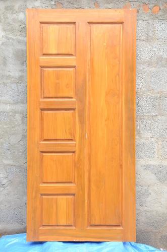 Teak wood doors in chennai tamil nadu manufacturers for Teak wood doors manufacturers