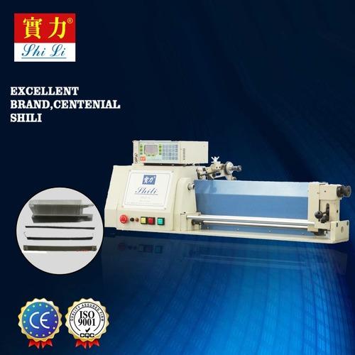 Srdz23-1b Heating Wire Winding Machine in   Dongfeng Town