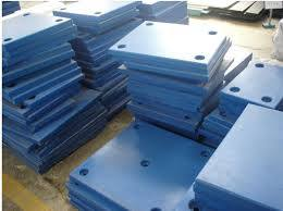 UHMWPE High Density Sheets