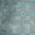 Designer Cushion Covers in   Ramnagar